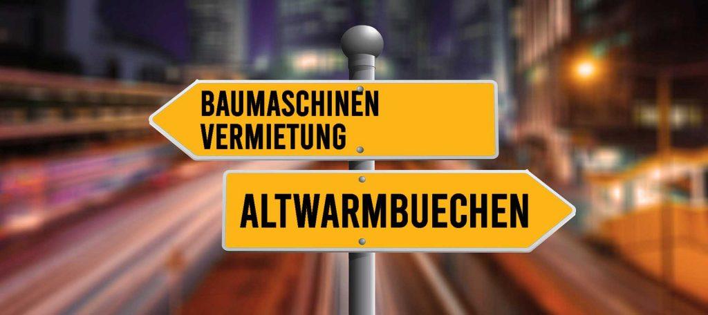 mn-baumaschinen_altwarmbüchen