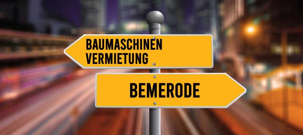 mn-baumaschinen_bemerode