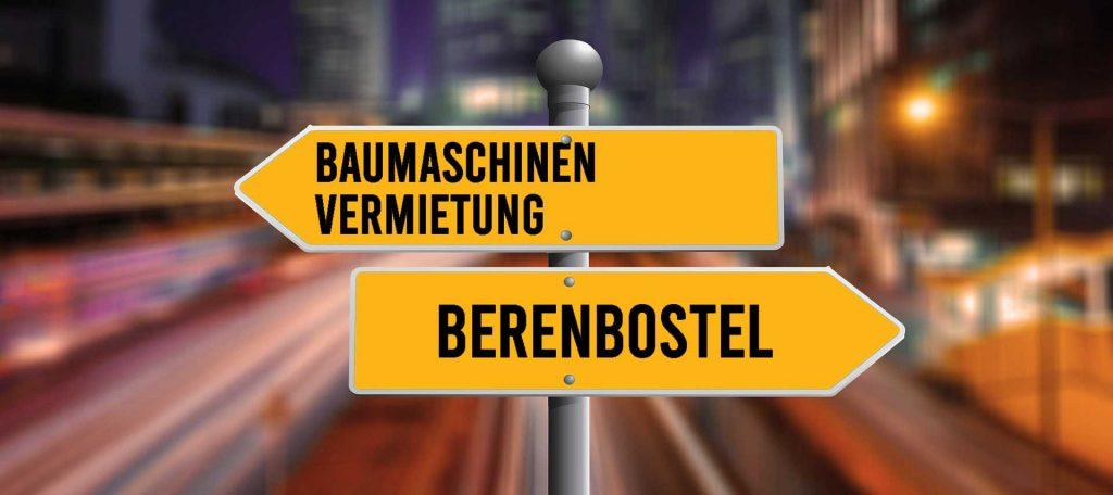 mn-baumaschinen_berenbostel
