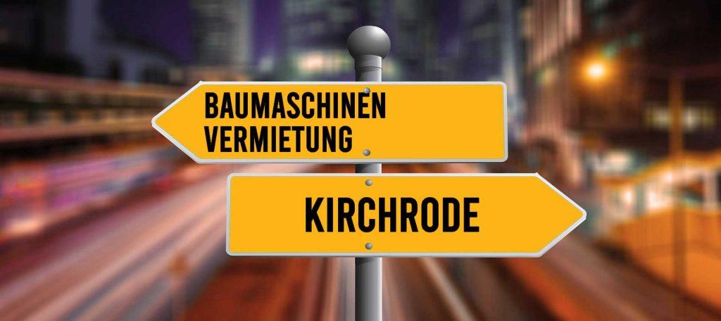 mn-baumaschinen_kirchrode