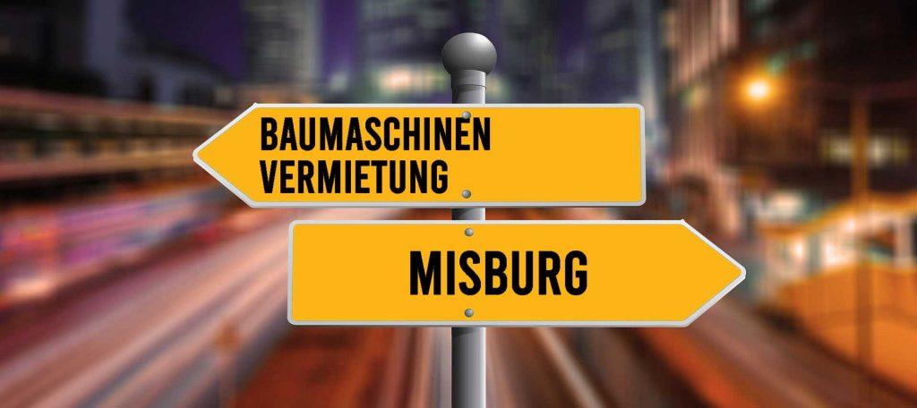 mn-baumaschinen_misburg