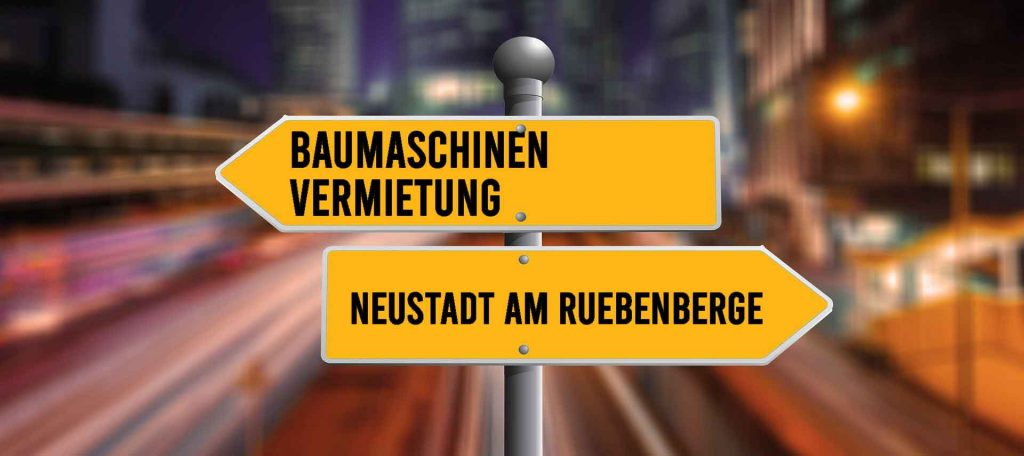 mn-baumaschinen_neustadt-am-rübenberge
