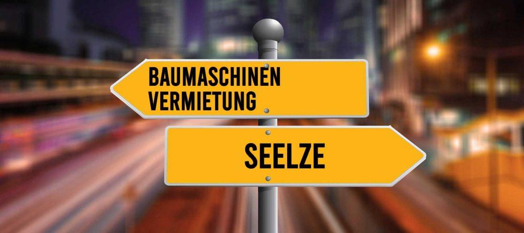 mn-baumaschinen_seelze