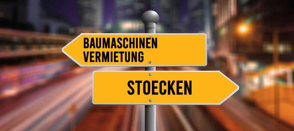 mn-baumaschinen_stöcken